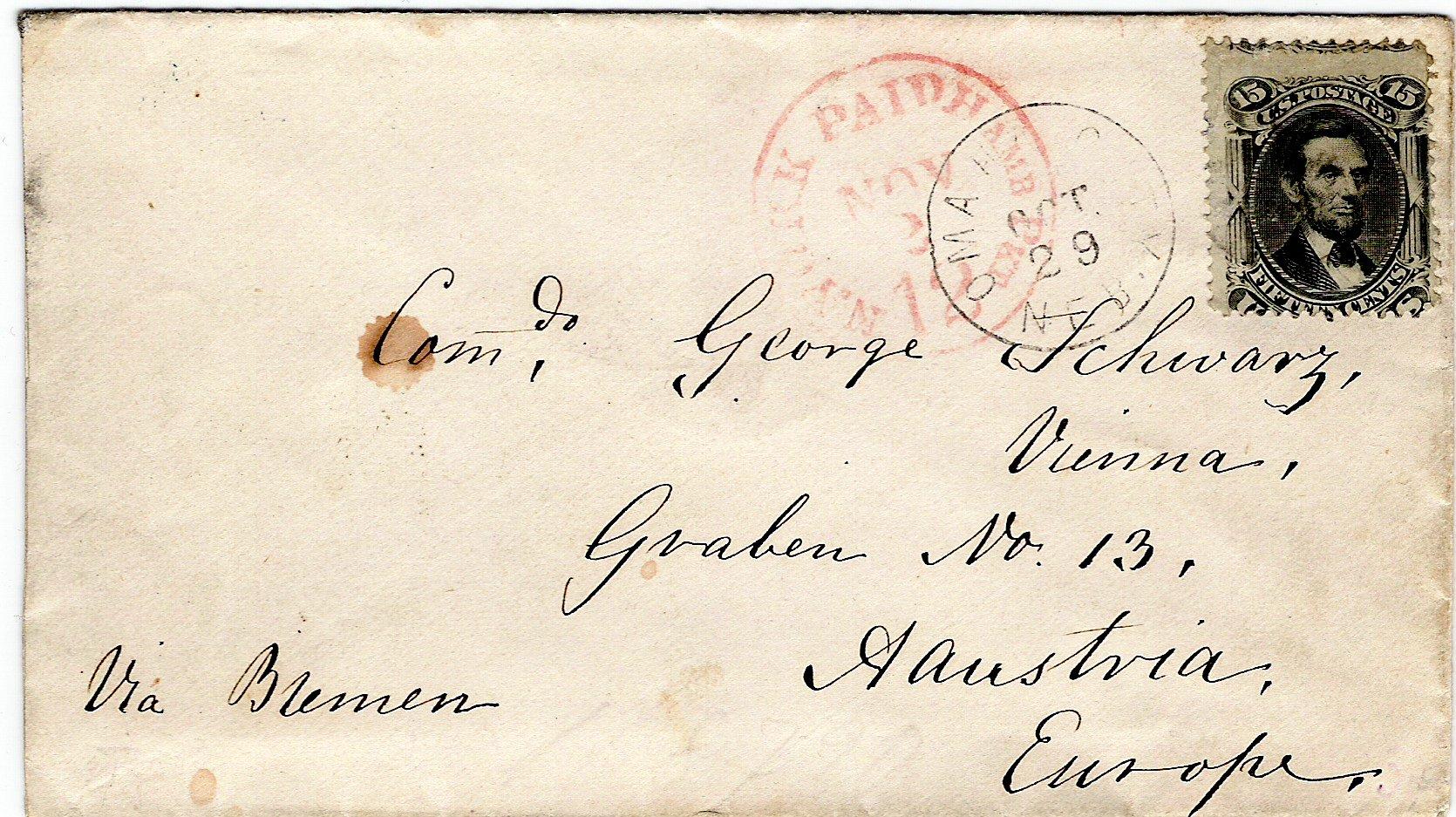 OmahaCity 1867 10 29