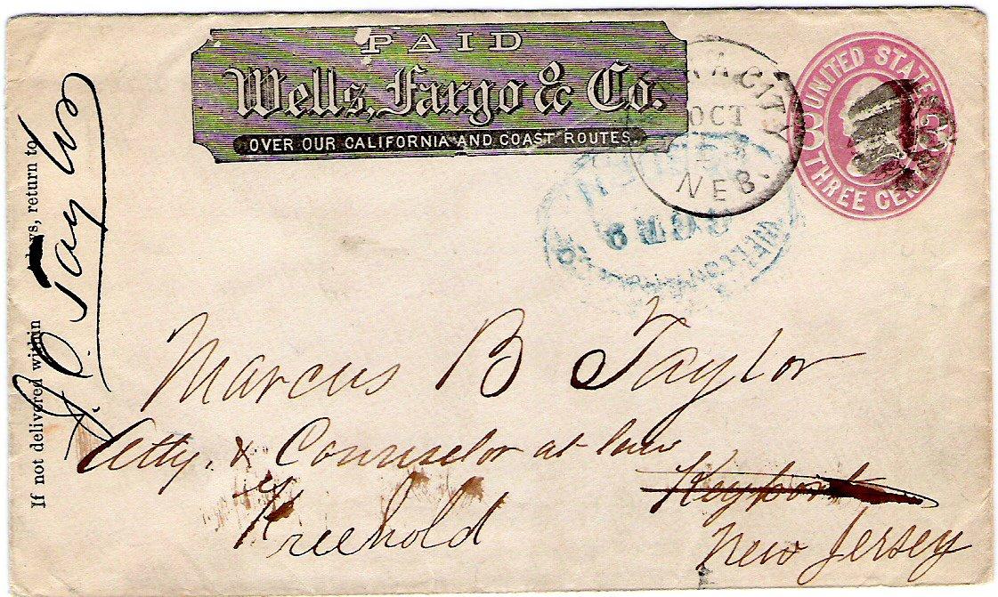 OmahaCity 1869 10 13