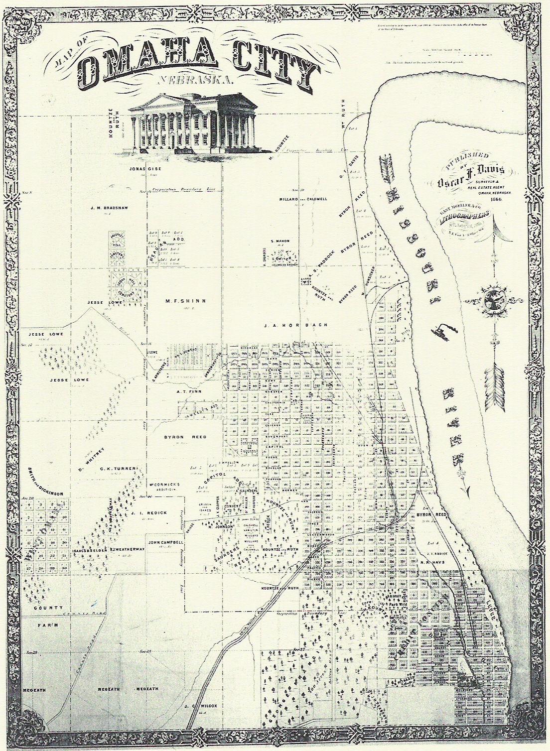 OmahaCity Map2