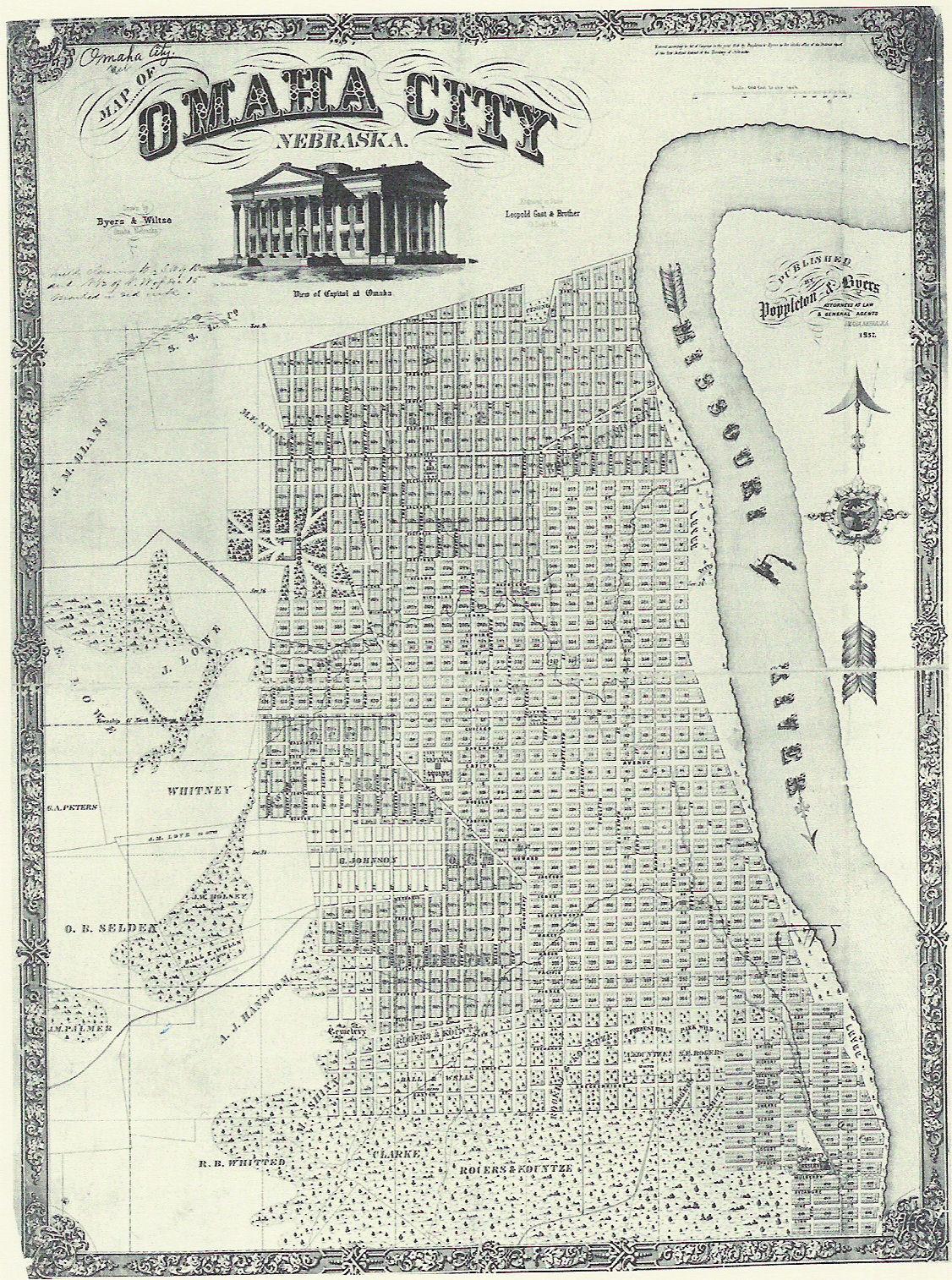 OmahaCity Map3