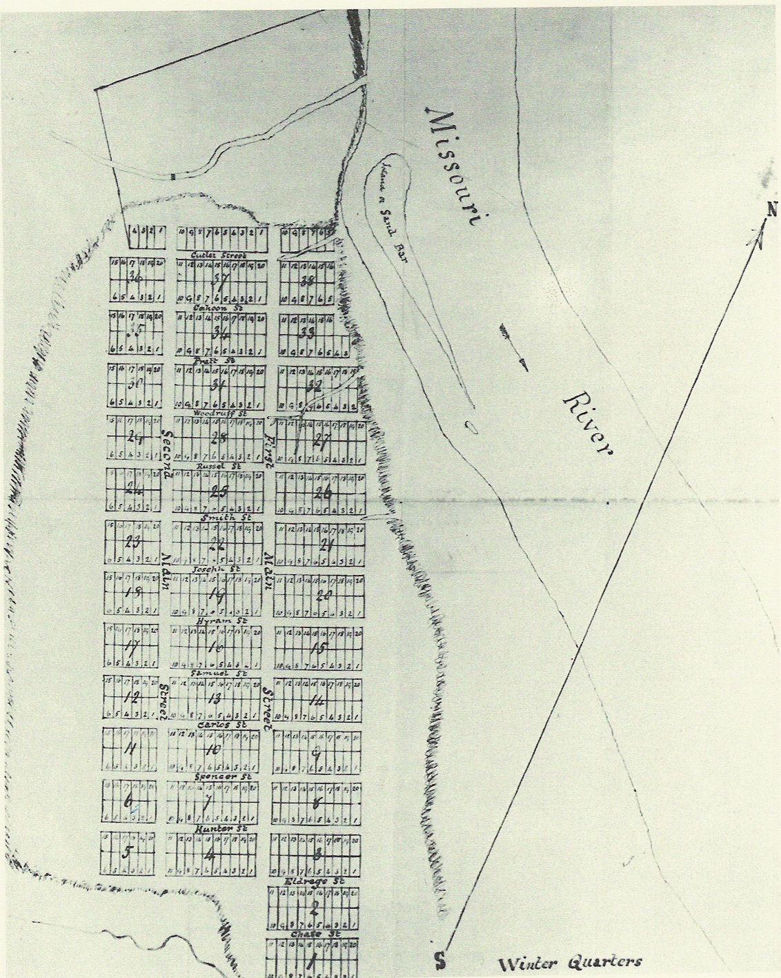 OmahaCity Map4
