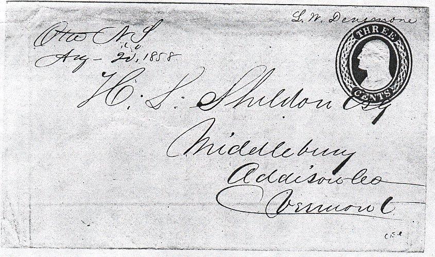 Otoe 1858 08 20