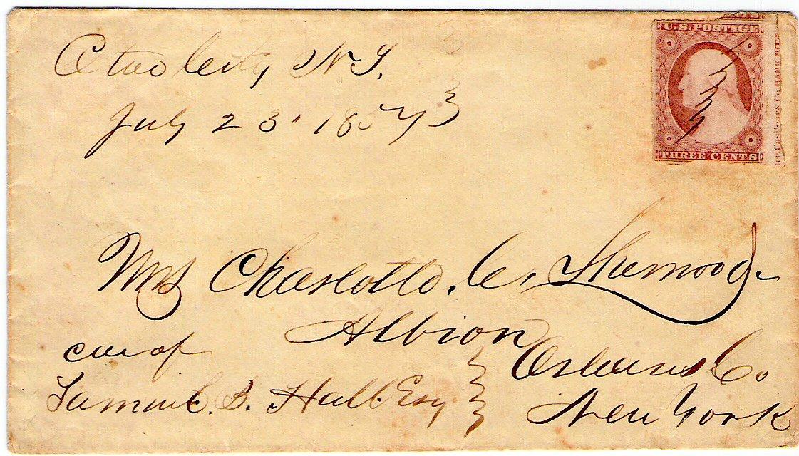 OtoeCity 1857 07 25