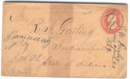 PawneeCity 1859 02 22