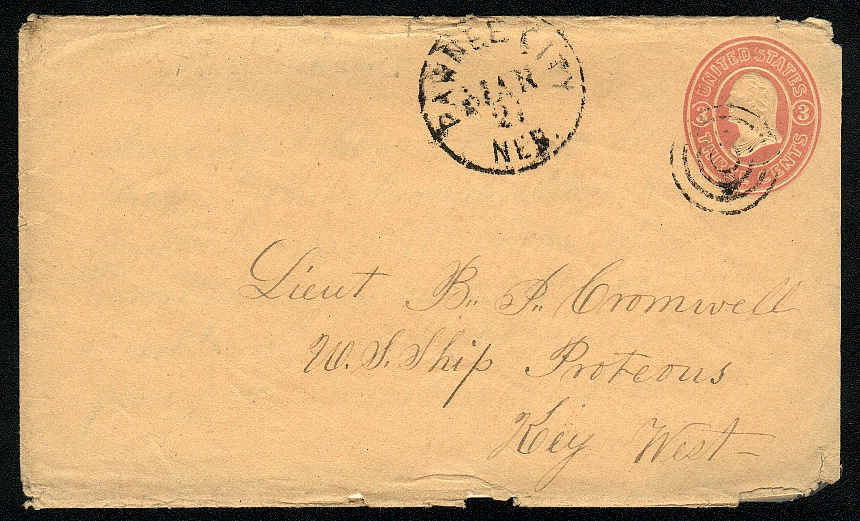PawneeCity 1865 03 21