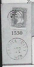 PawneeCity 186x 12 31