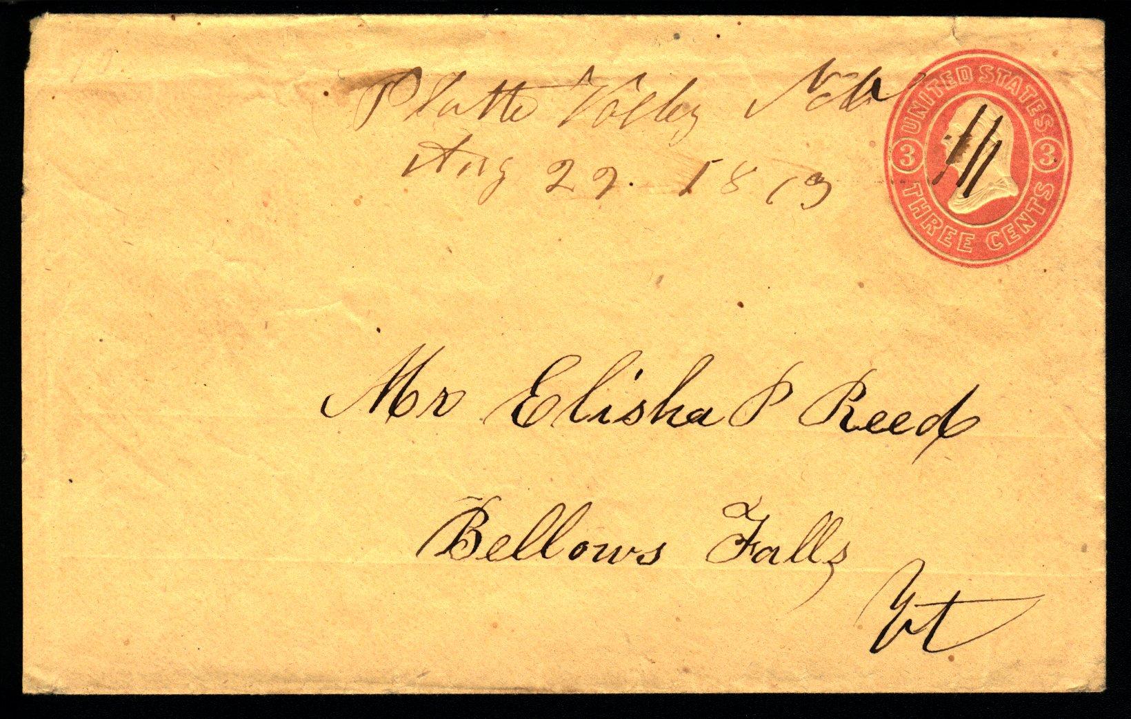 PlatteValley 1863 08 29