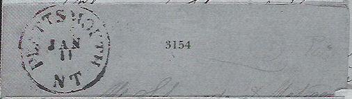 Plattsmouth 185x 01 11