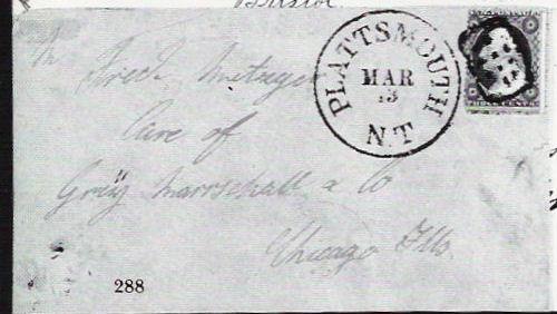 Plattsmouth 185x 03 03