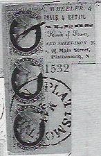 Plattsmouth 185x 05 25