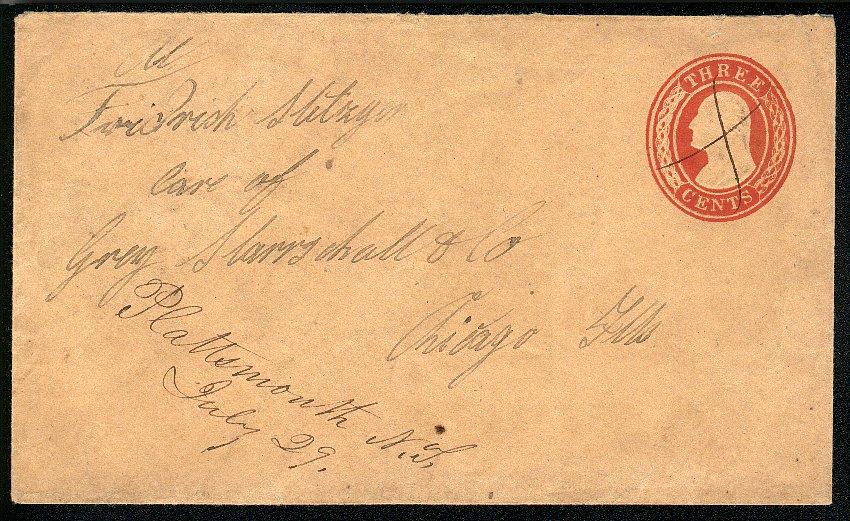 Plattsmouth 185x 07 29