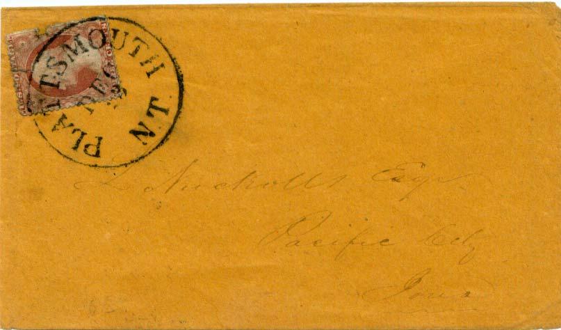 Plattsmouth 185x 12 23