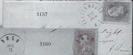 Plattsmouth 186x 07 22