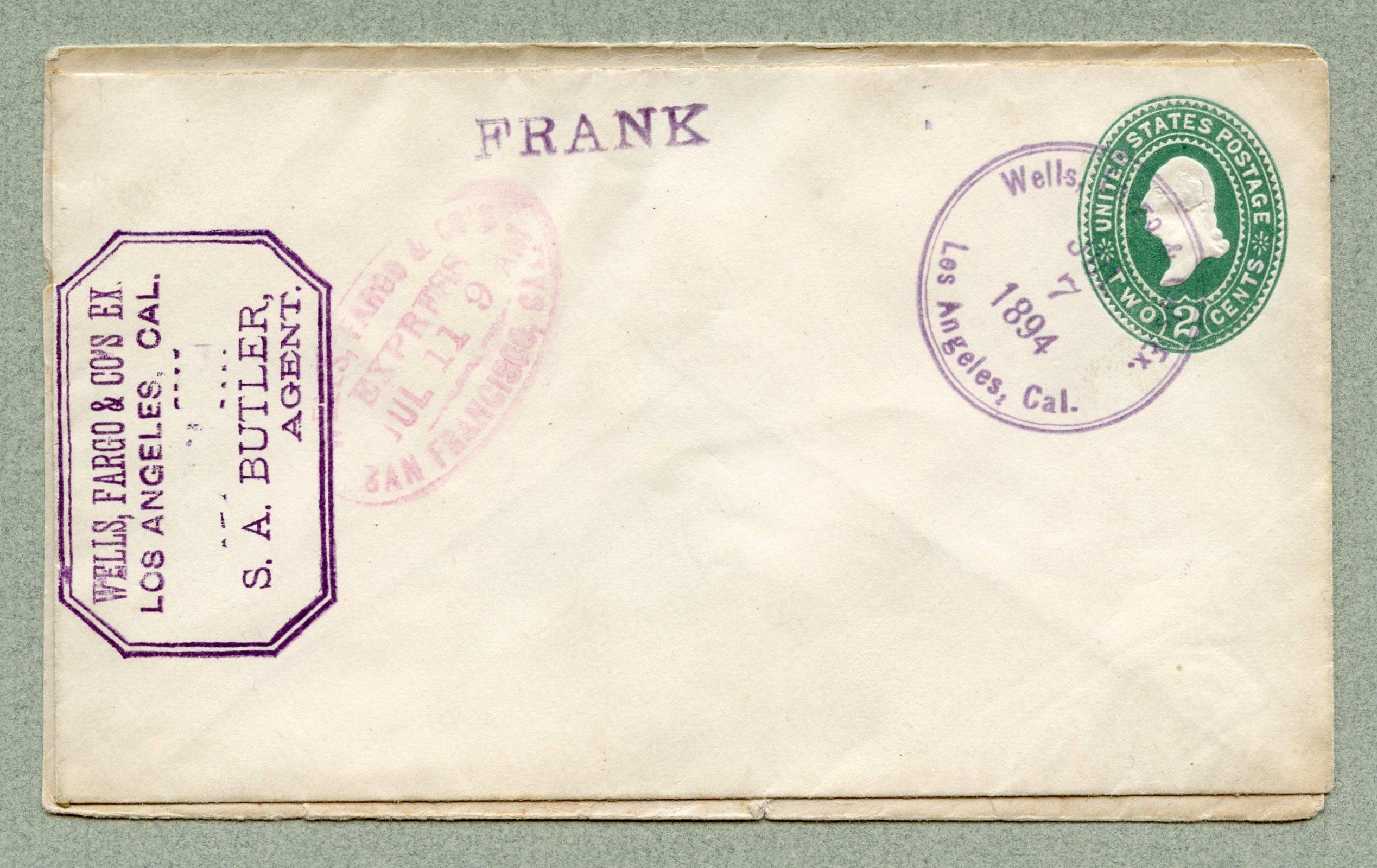 RR Strike 1894 Jul 07 Los Angeles 01