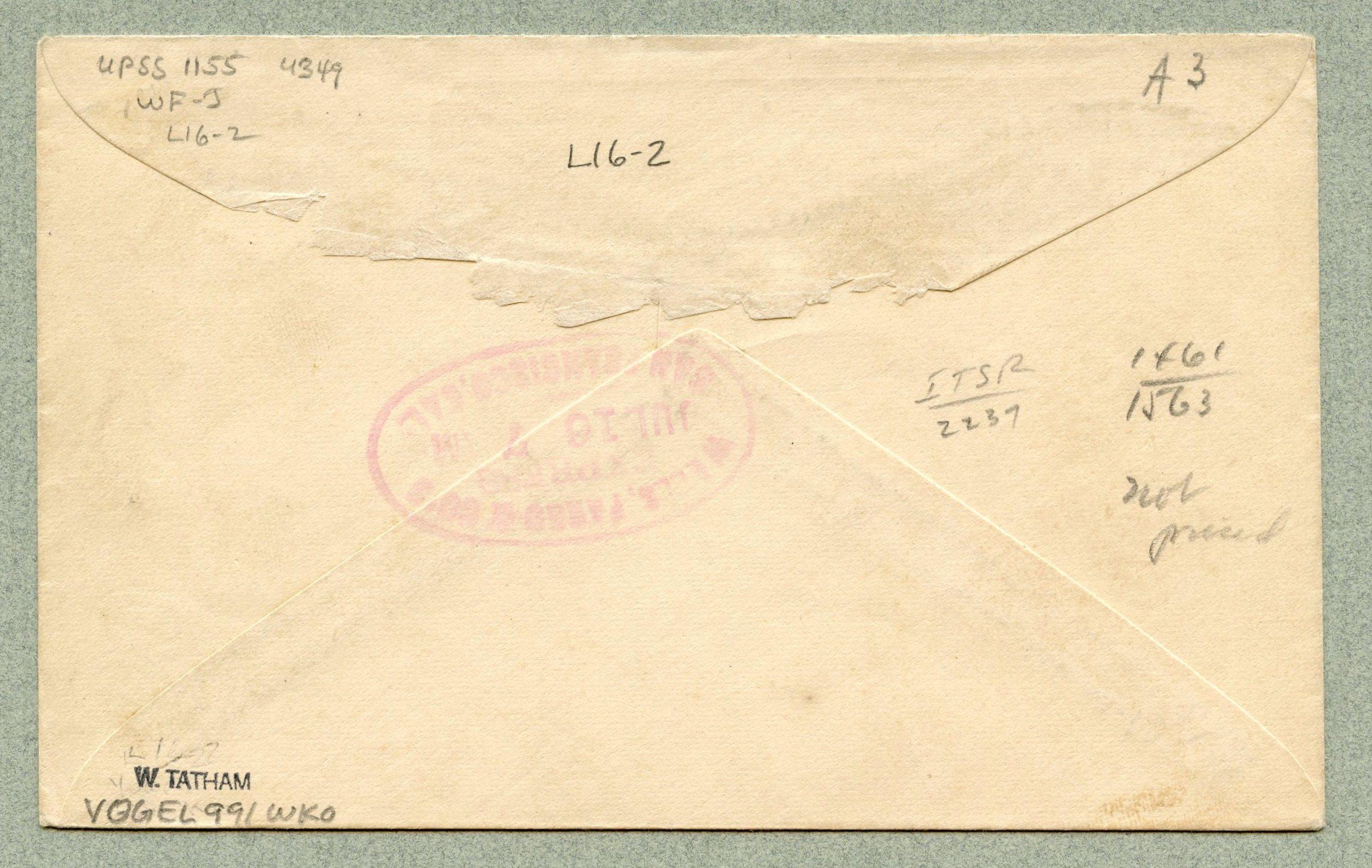 RR Strike 1894 Jul 10a