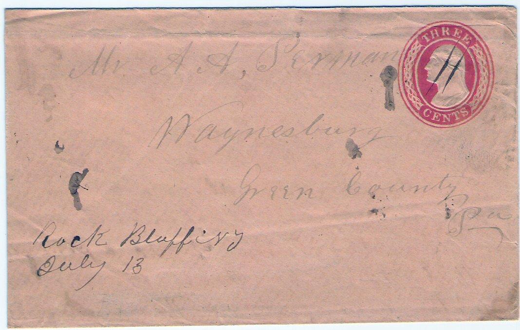 RockBluffs 1857 07 13