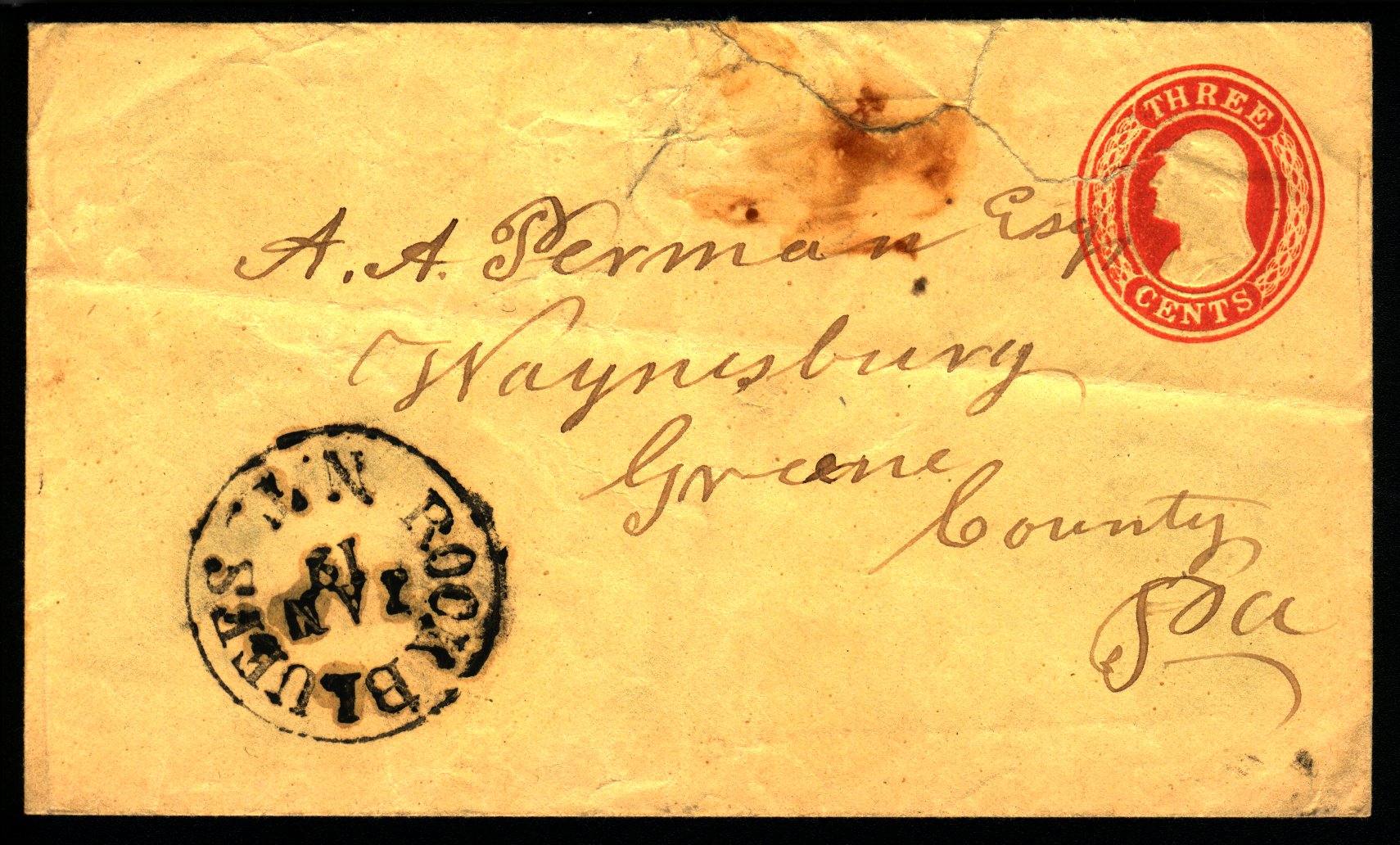 RockBluffs 1859 01 19