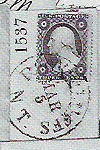 RockBluffs 1859 03 05
