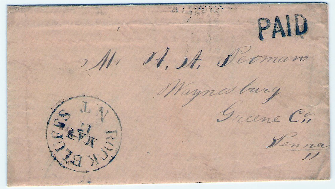 RockBluffs 1859 05 17