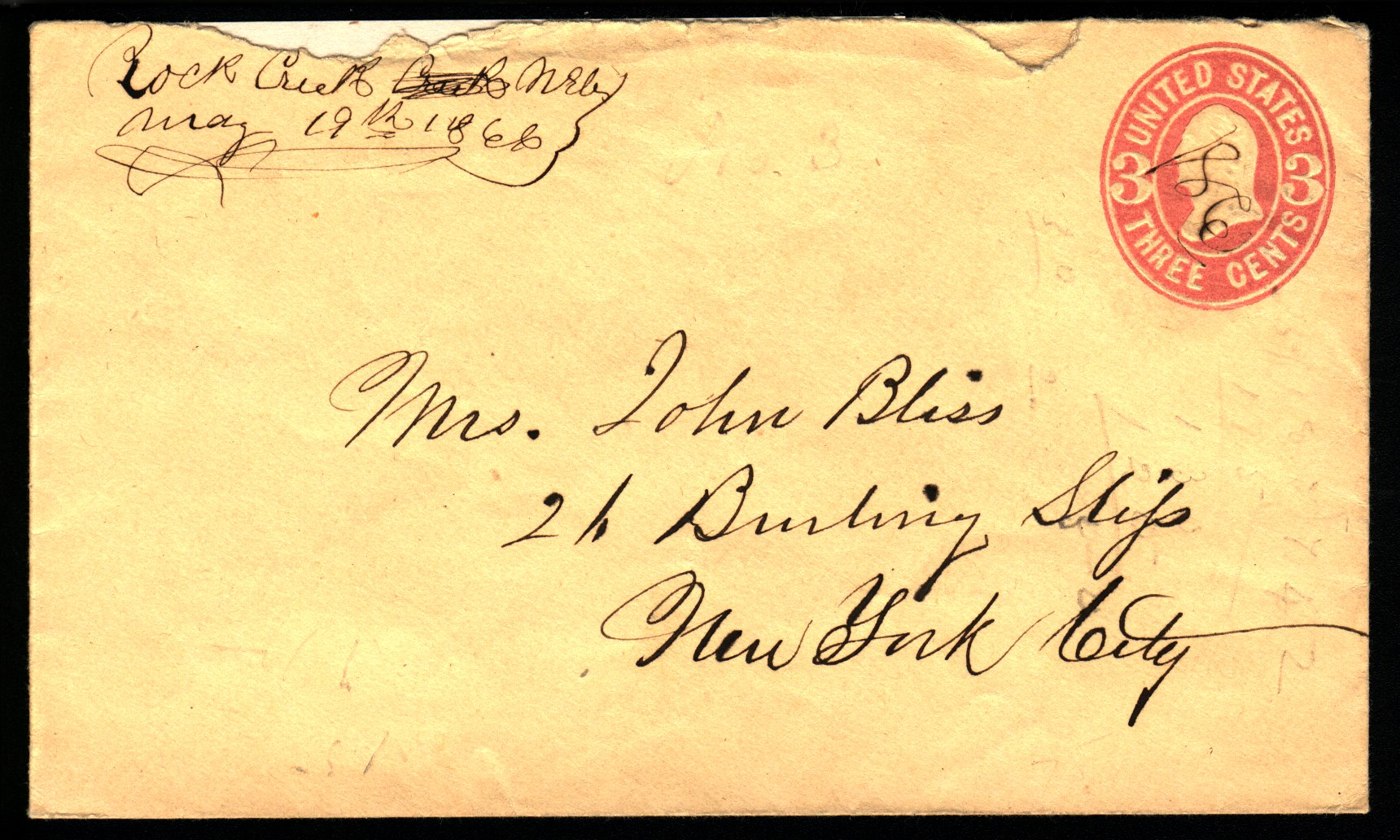 RockCreek 1866 05 19