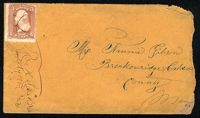 RockCreek 1866 07 11