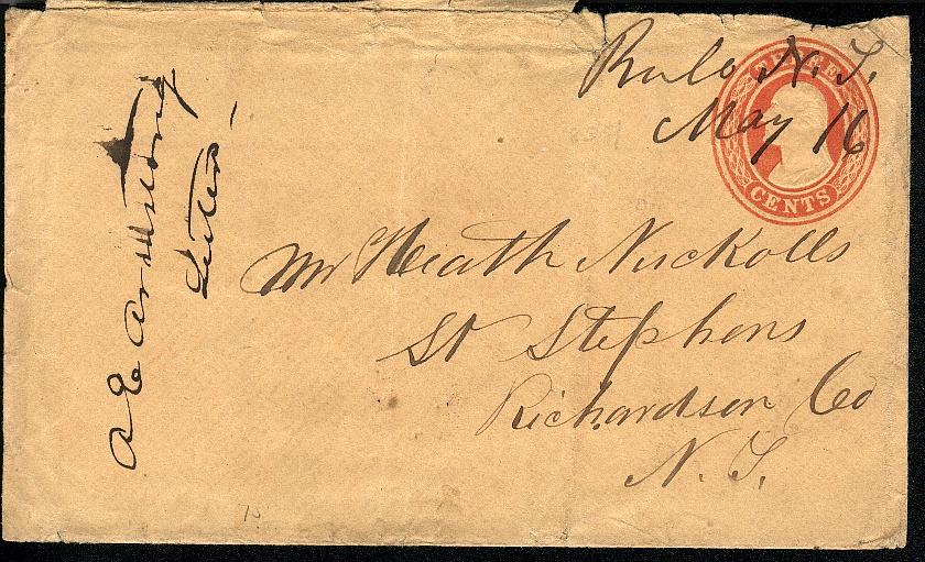 Rulo 1859 05 16