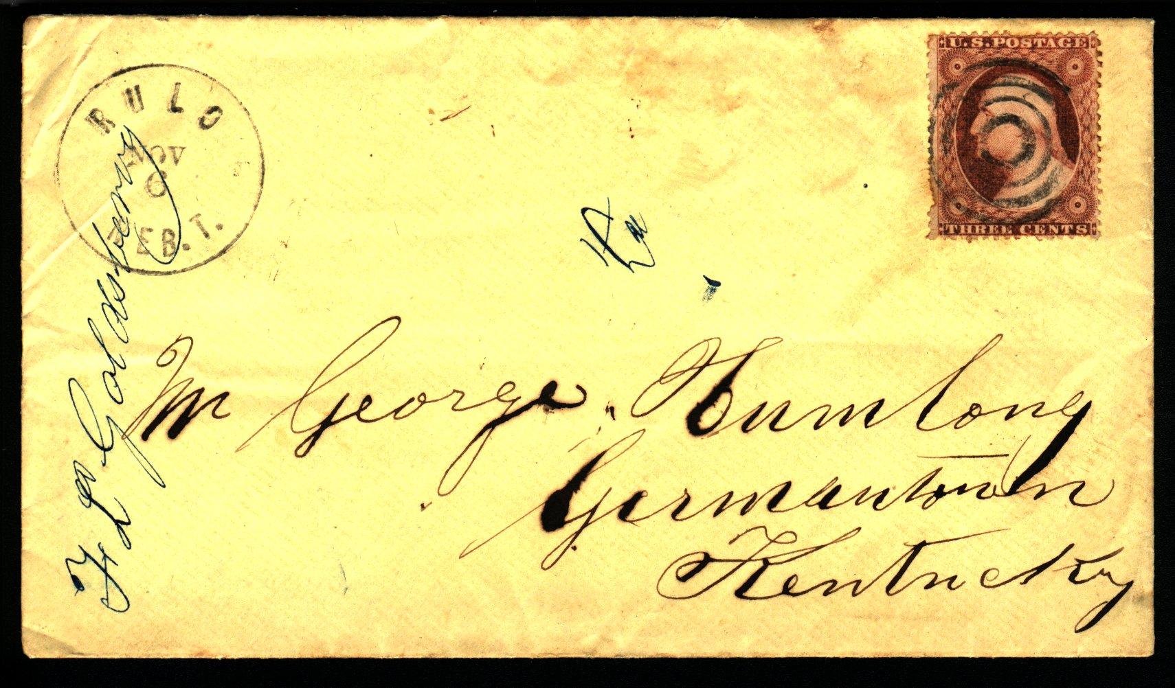 Rulo 1861 11 06