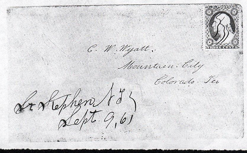 SaintStephen 1861 09 09