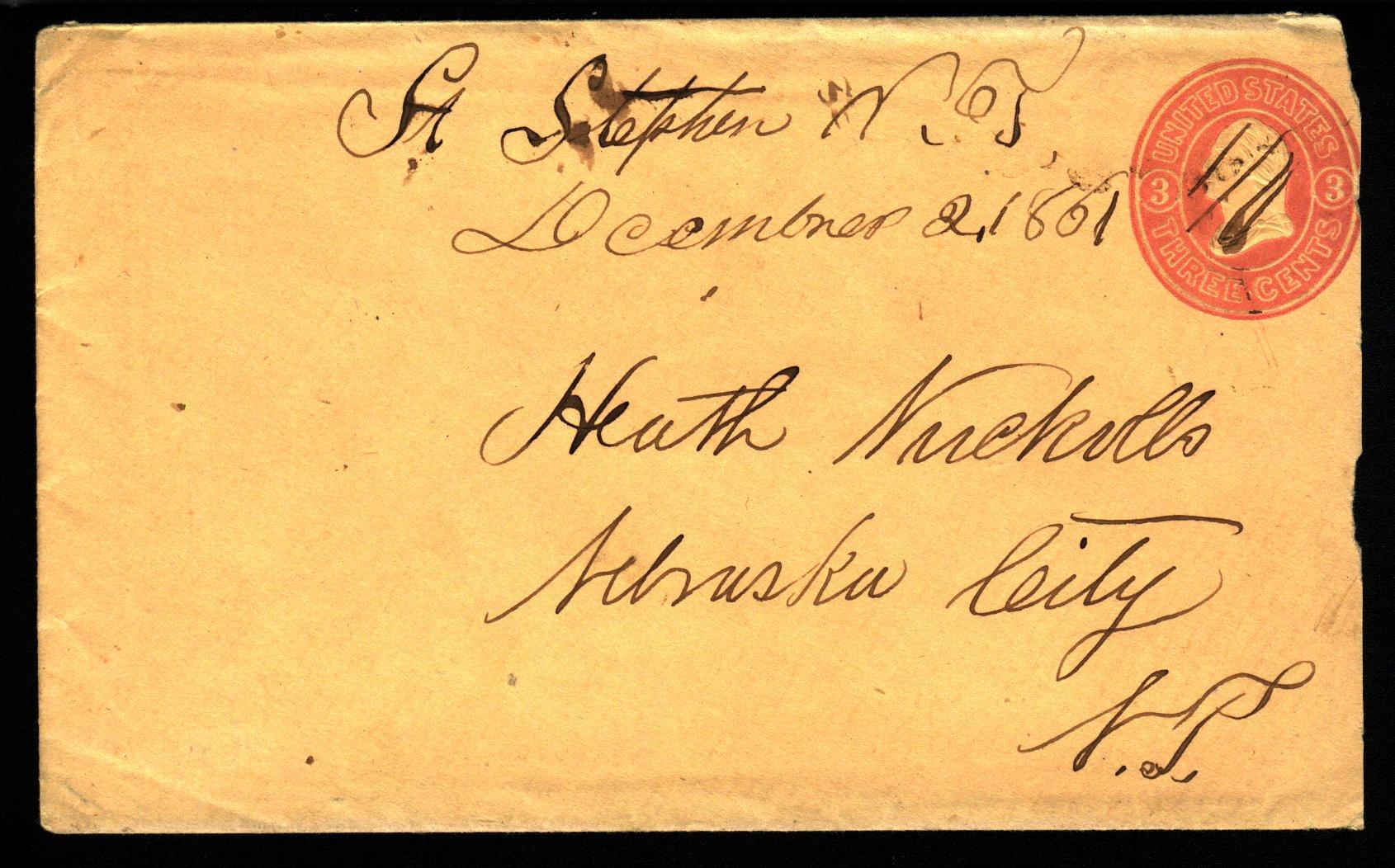 SaintStephen 1861 12 02
