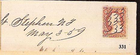 SaintStephens 1859 05 03