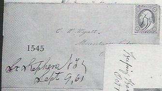 SaintStephens 1861 09 09
