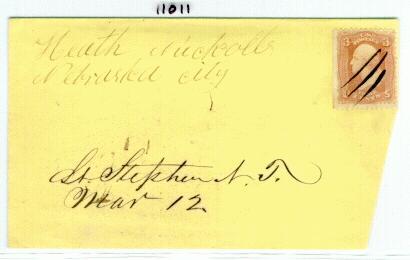 SaintStephens 1863 03 12