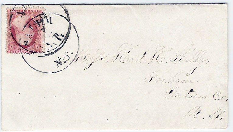 Salem 1860 08 02
