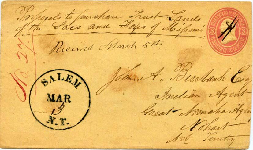 Salem 1864 03 03