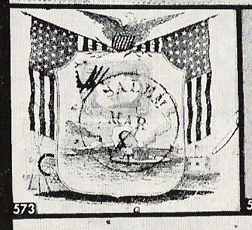 Salem 1864 03 08
