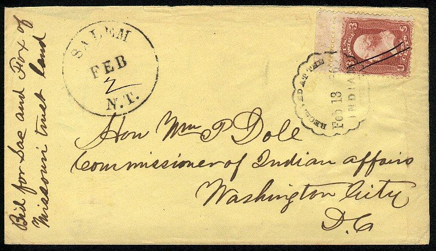 Salem 1865 02 02