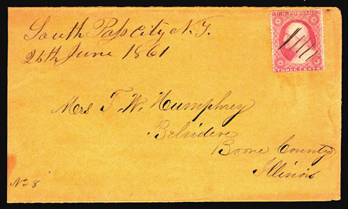 SouthPassCity 1861 06 25