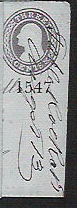 TableRock 185x 08 13