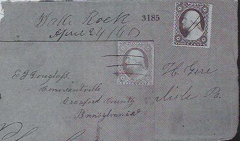 TableRock 1860 04 24