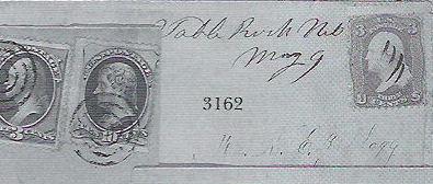 TableRock 1864 05 09
