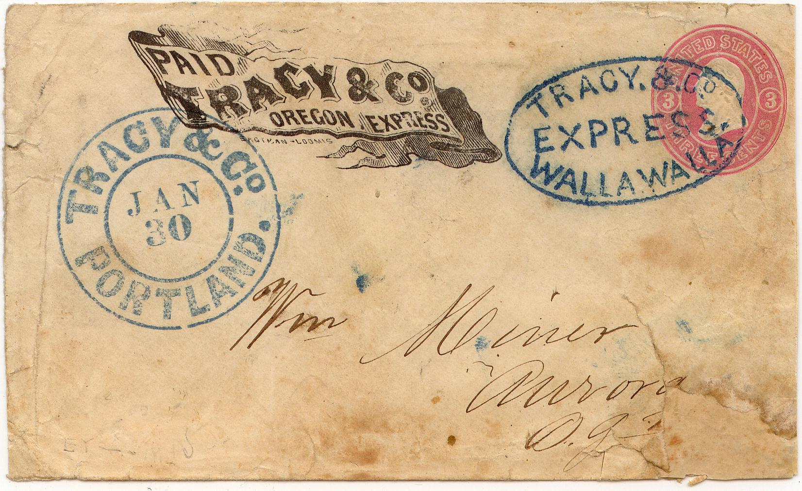 Tracys Hs Oval WallaWalla Blue 0903 Mader