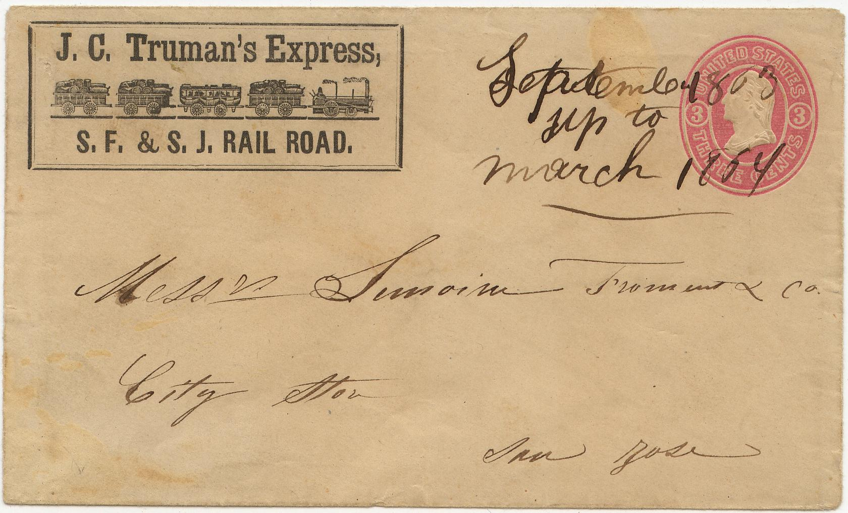 Truman JC Frank Train Right Mar1864 0903 Mader