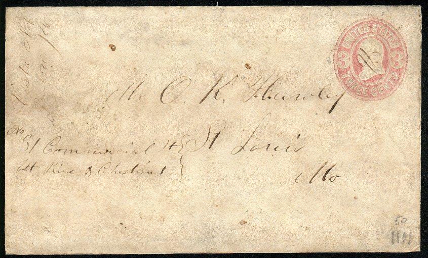 Vesta 1865 06 20