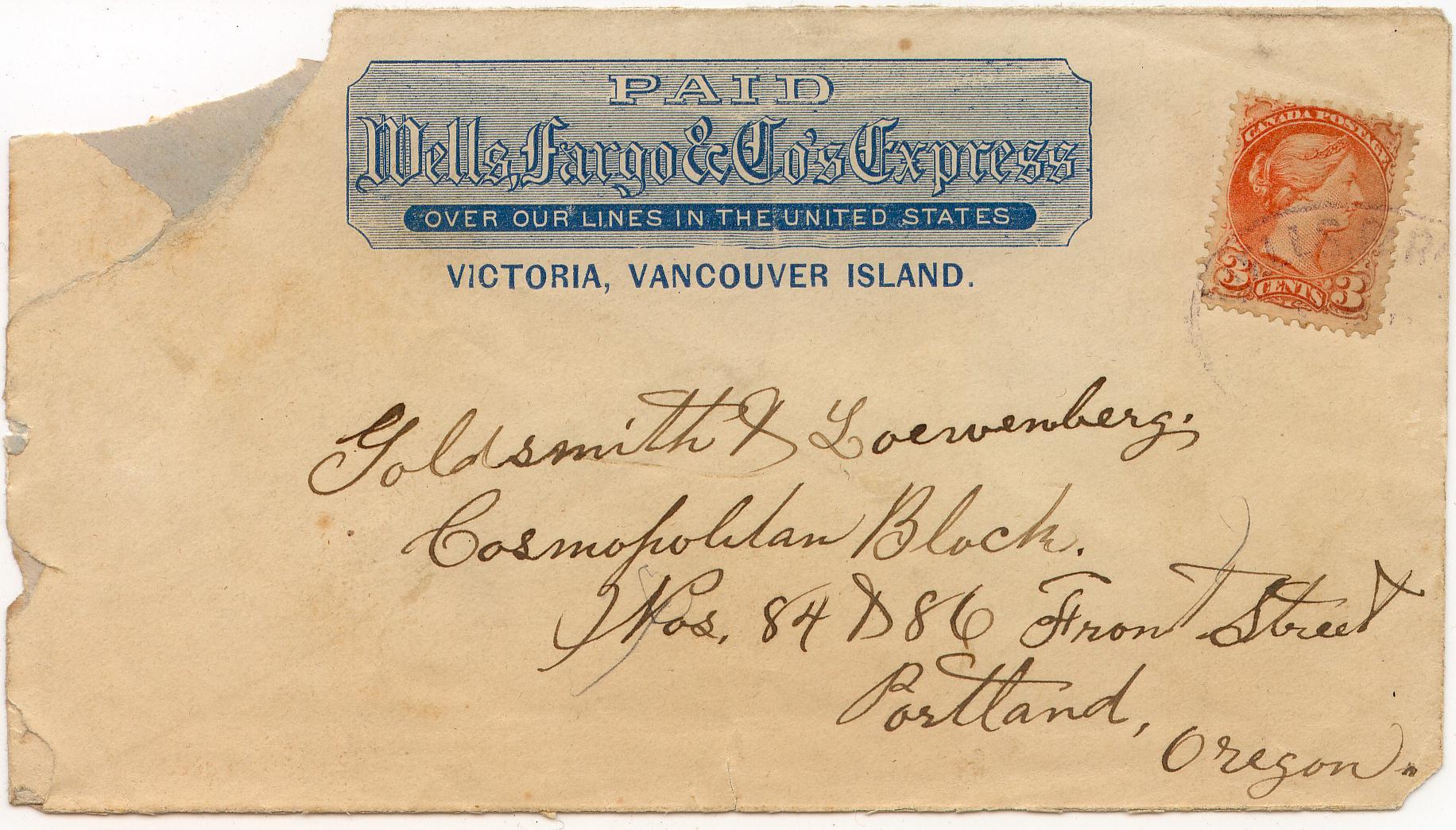 WF Frank Victoria Blue 0903 Mader