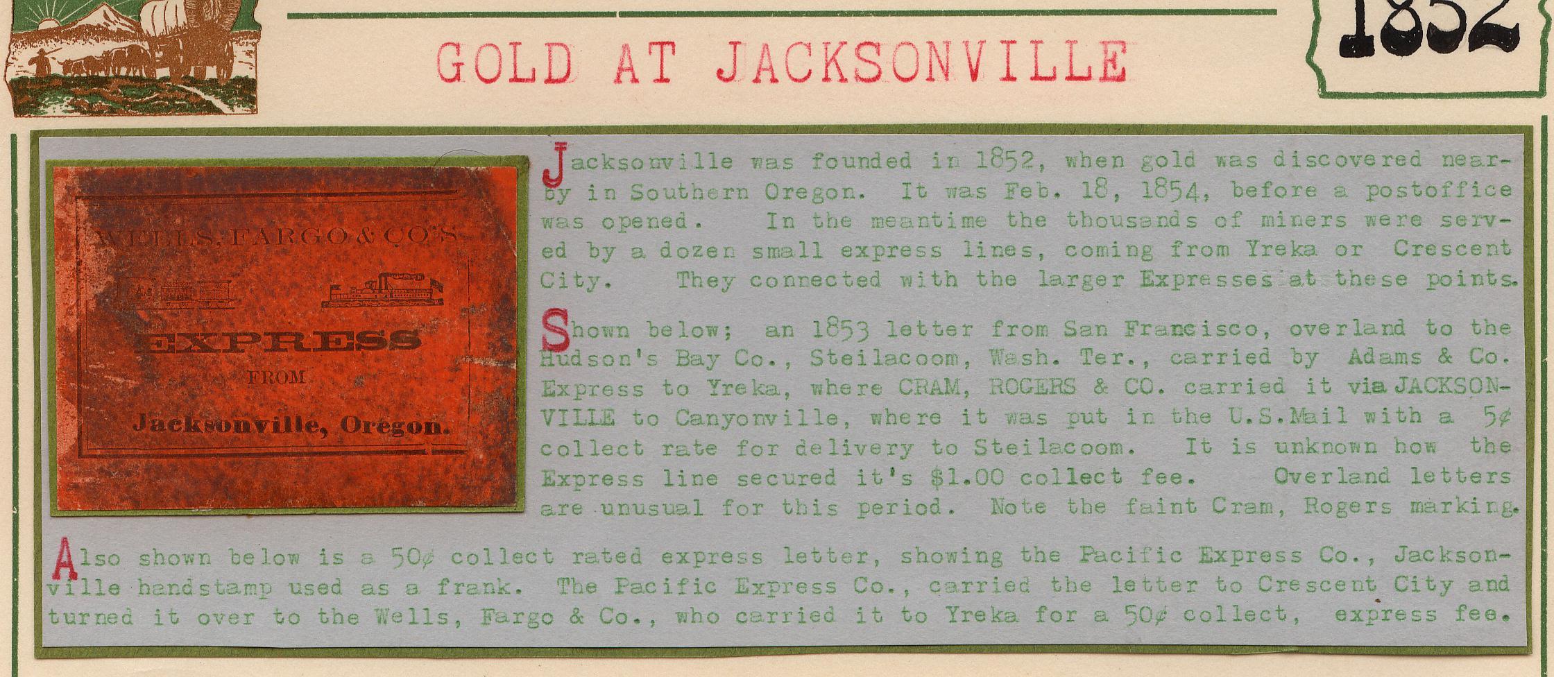 WF Label Jacksonville 0903 Mader