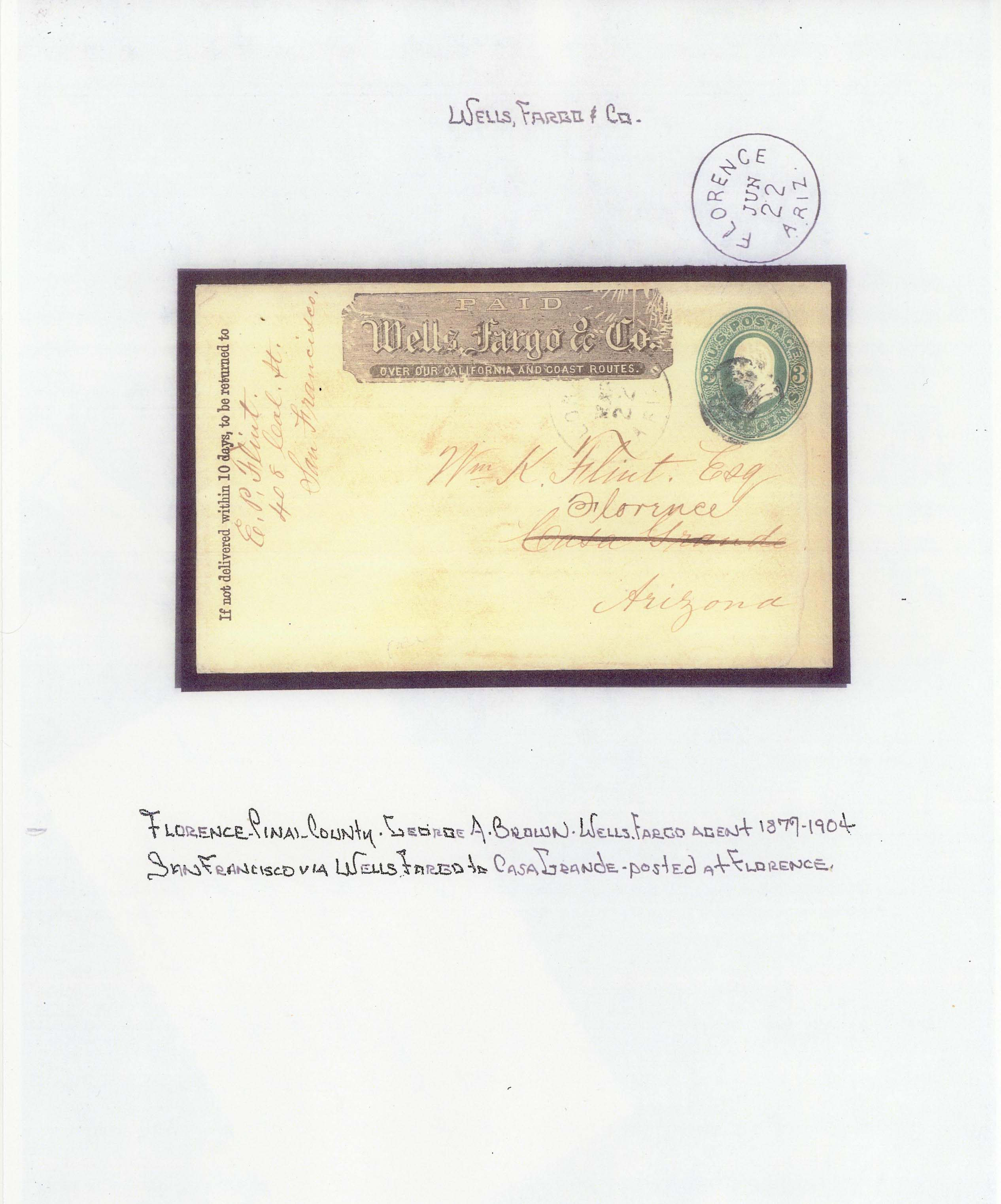 WF Florence Mar22 80