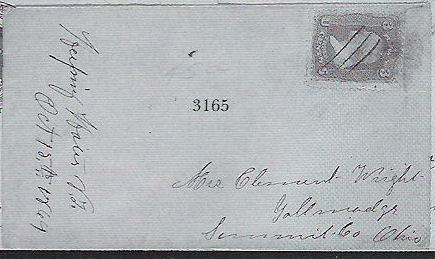 WeepingWater 1864 10 15