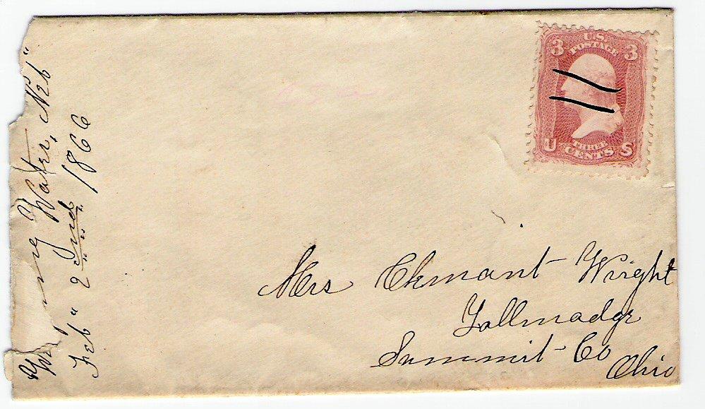 WeepingWater 1866 02 22