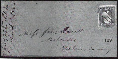 WeepingWater 1866 03 02