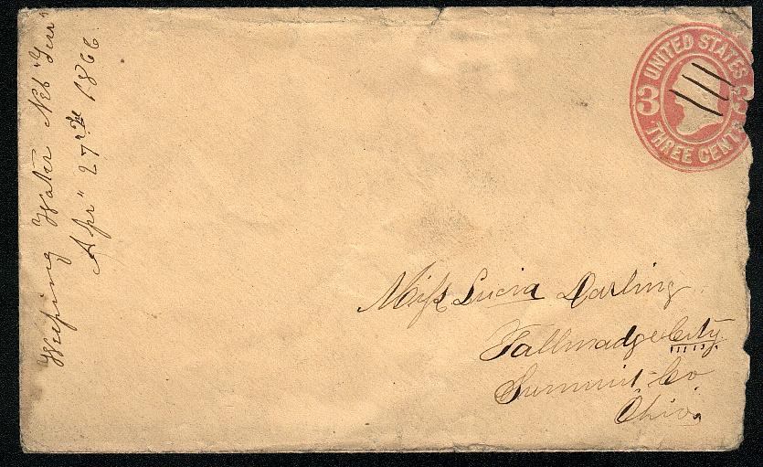 WeepingWater 1866 04 27